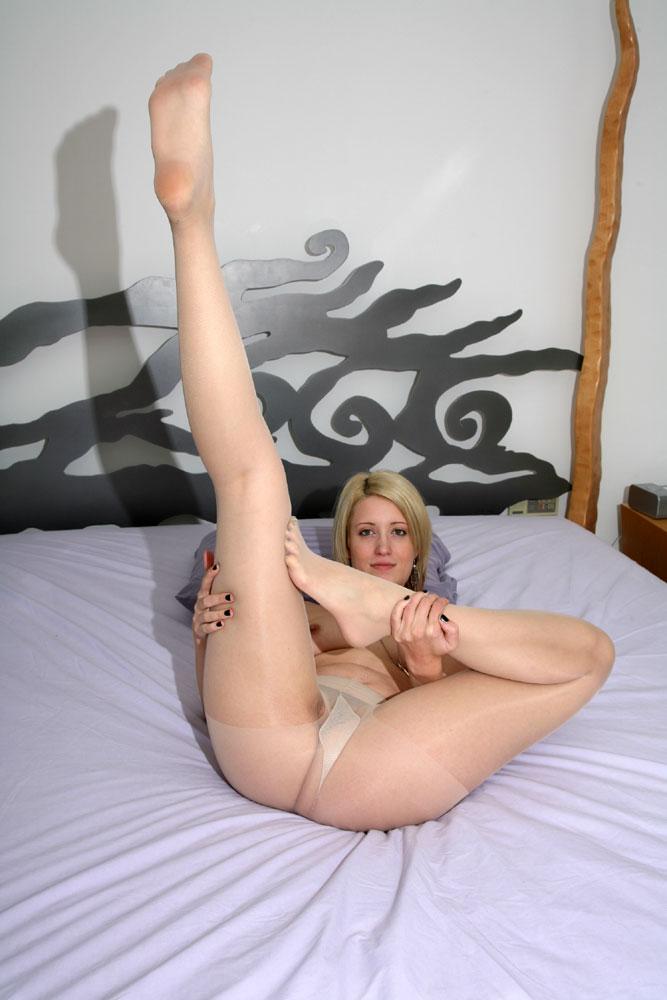 Foot fetish message boards