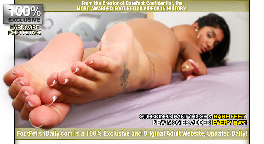 likes-anal-new-foot-fetish-videos-booty-mamas-nude
