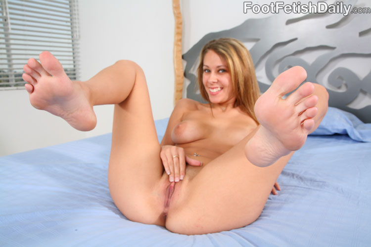 Monster black breeding white slut
