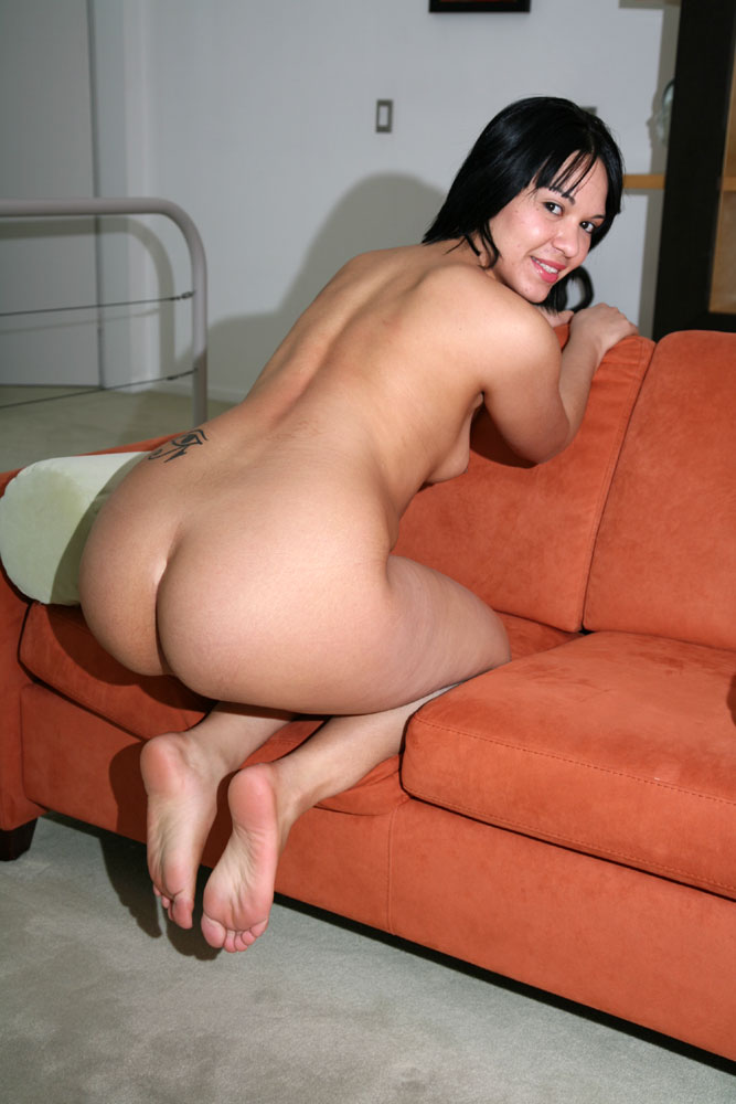 Sexy Latino Fetish 104